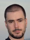Javier Vía's picture